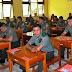 63 Prajurit Korem Babullah Ikuti Seleksi Secaba Reguler