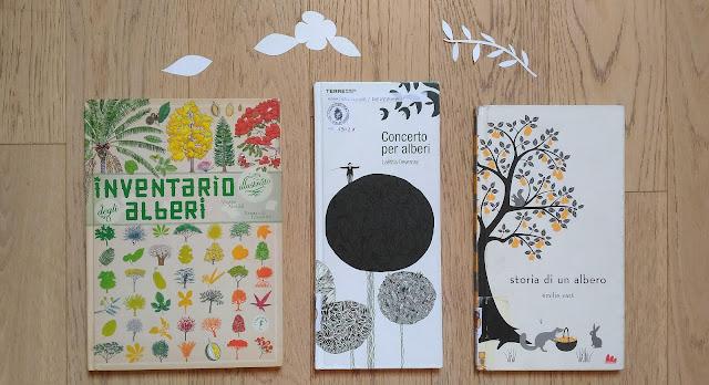 Albi_illustrati_alberi