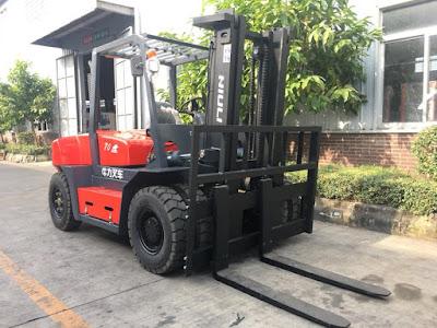 http://xenangpatiha.vn/xe-nang-dau-diesel-360082s.html