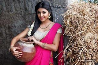 Actress-Avantika-Mishra-Photoshoot