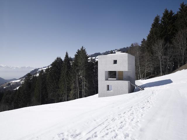 insaat-noktasi-dunyanin-en-guzel-dag-evleri-Mountain-Cabin