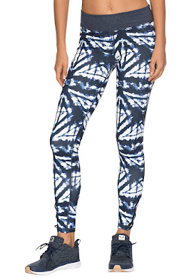 https://www.planet-sports.de/roxy-naturaltwist-leggings-damen-blau-pid-49357200/