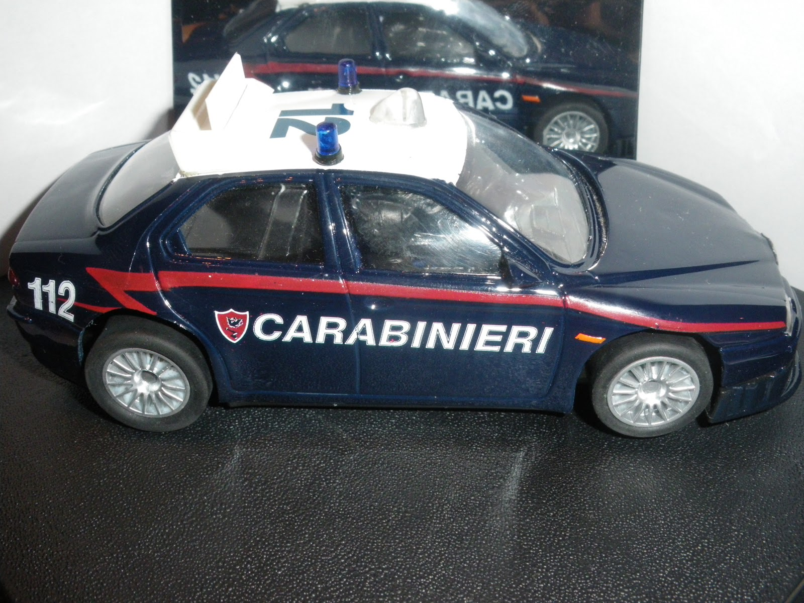 coches de policia de slot  anal u00d3gicos