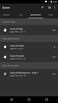 Quran for Android Apk Full Translate