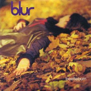 Blur-Beetlebum