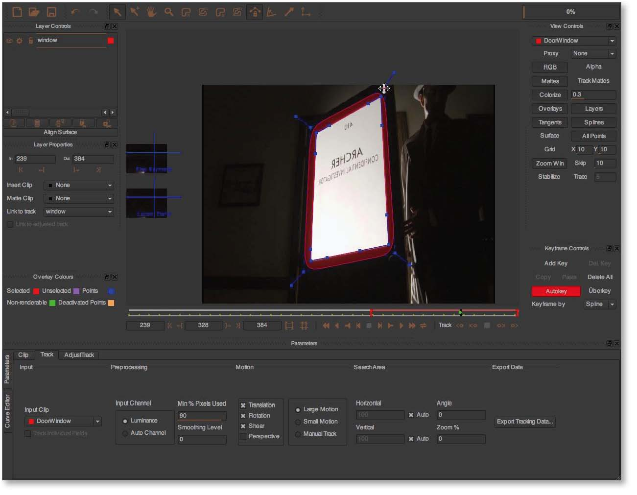 adobe after effects templates torrent - adobe after effects cs4 final patch cracked full tiistorex