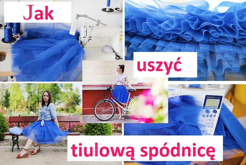 http://annaonopiuk.blogspot.com/2015/01/jak-uszyc-tiulowa-spodnice-tiulowa.html