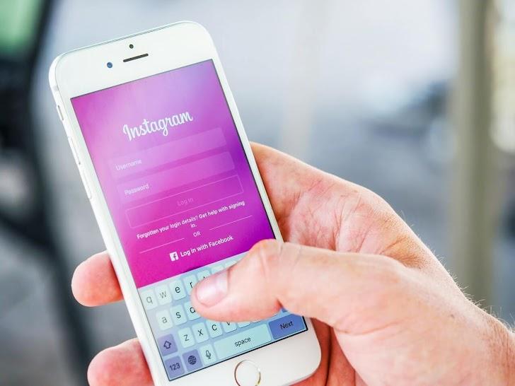 Ini Cara Menonaktifkan Instagram Mu Sementara Dengan Mudah!
