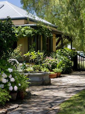 Garden_Glenmore_13-600x800.jpg