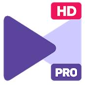 تحميل HD Video Player Pro اصدار كامل