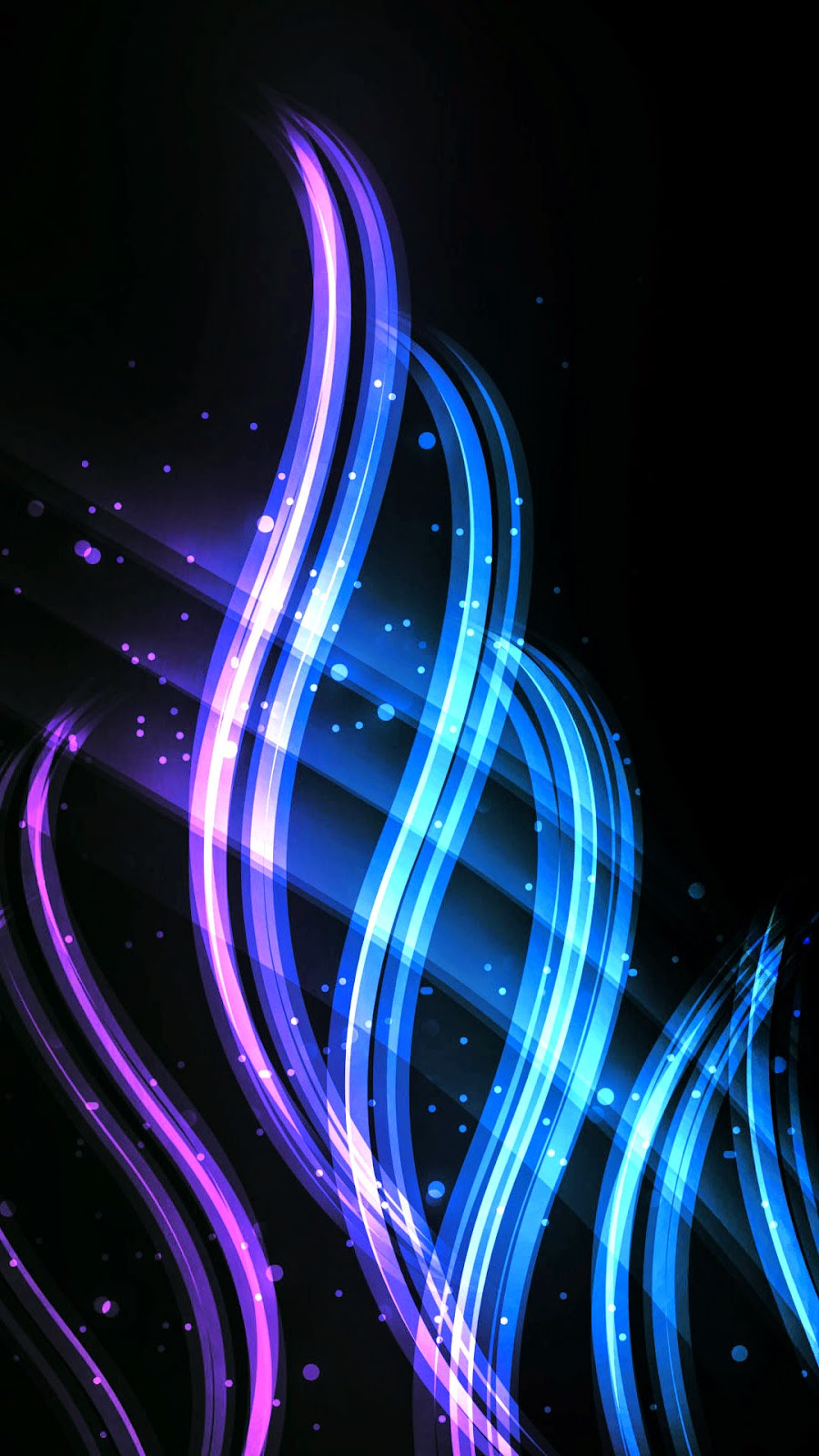 Be Linspired: Free iPhone 6 Wallpaper / Backgrounds