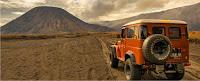 jeep_bromo
