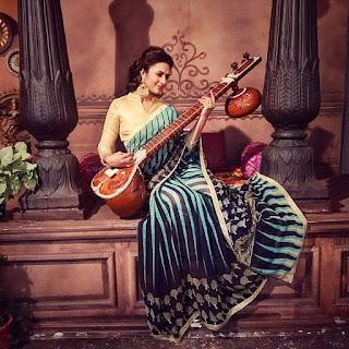 Divyanka Tripathi Wedding images