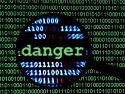 Hơn 7.000 thiết bị mạng tại Việt Nam dính lỗ hổng bảo mật Dnsmasq - 206899