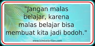 Download Soal UAS Bahasa Indonesia Kelas 4 SD Semester 1 (Ganjil) dan Kunci Jawaban