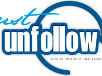 Cara Mudah Melihat Unfollowers ,Following ,Followers dan Follow Back di Instagram