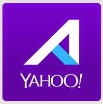 Yahoo Aviate Launcher Apk
