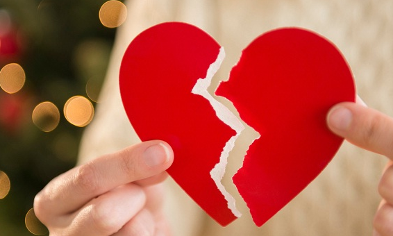 Inilah 13 Penyebab Suami Selingkuh Nomor Tanpa Sadar Anda Lakukan Setiap Hari