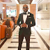 """""""My Brother In Music And In Head Size"""" - Don jazzy Pens Hilarious Message To Banky W On His Birthday"""
