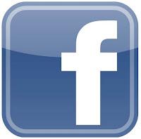 http://www.facebook.com/pinkphurree