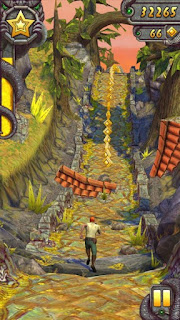 Temple Run 2 Mod Apk v1.31.2 Update Terbaru Unlimited Coins