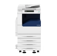 Xerox DocuCentre-V 3065 Driver Download