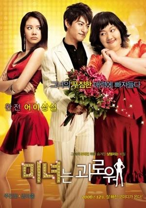movie review 200 pounds beauty read write listen