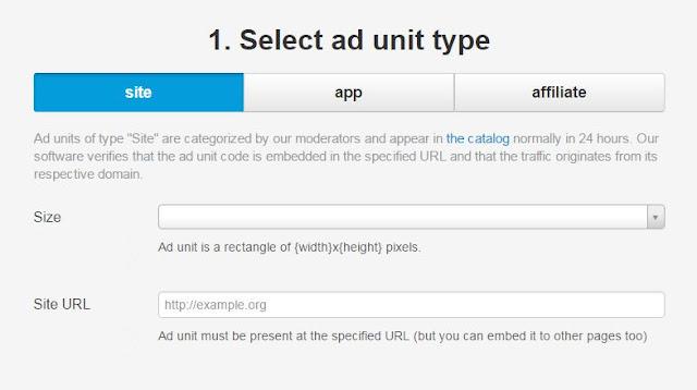 Ya sea que planees usarlo en una app, web, blog, o en la deep web
