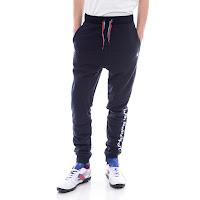 Pantalon de trening PUMA pentru barbati BMW MSP SWEAT PANTS (PUMA)