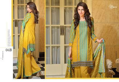 Shariq-Textiles-Reeva-ladies-winter-dresses-collection-2016-17-12