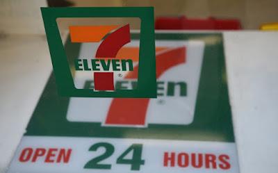 Berita-Terkini-Pelanggaran-Penjulan-Minuman-Beralkohol-Menjadi-Salah-Satu-Penyebab-7-Eleven-Tutup