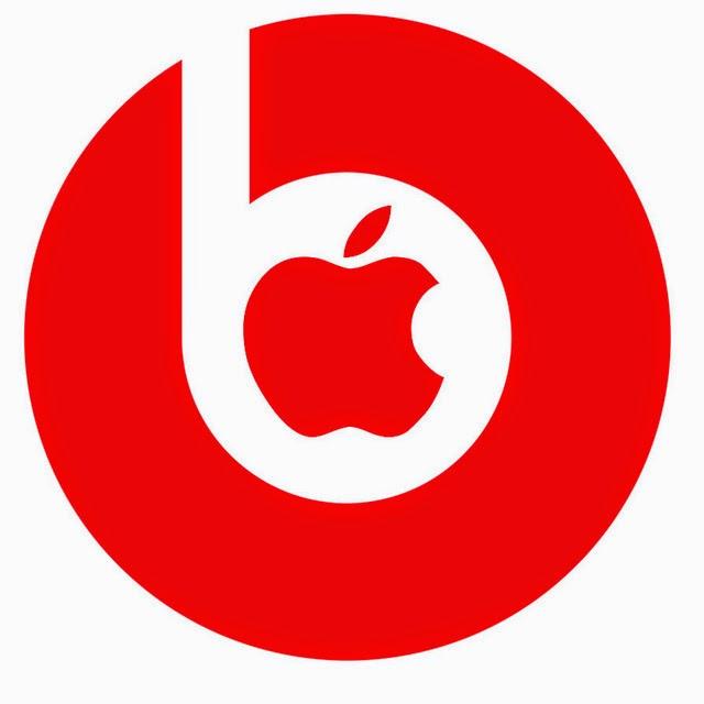 併購尚未完成,蘋果先裁200位Beats員工