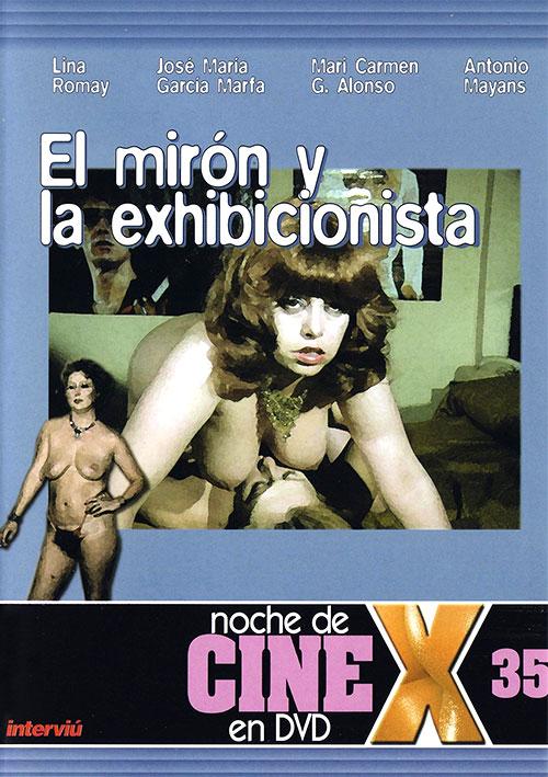 Rhona Mitra Hollow Man - Free Porn Videos
