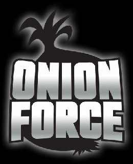Onion Force wallpapers, screenshots, images, photos, cover, posters