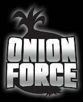 http://www.ripgamesfun.net/2016/04/onion-force.html