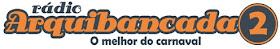 http://radioarquibancada.com.br/player_lateral2.html