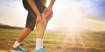 Gejala Radang Sendi Lutut Dan Obatnya