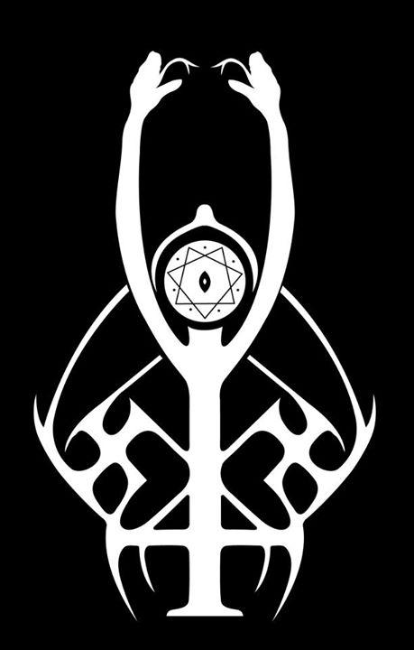 Occultblackmetalzine Nyx Interview