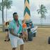 Nuevo video musical : Crazy Design – Taka Taka (Video Oficial)