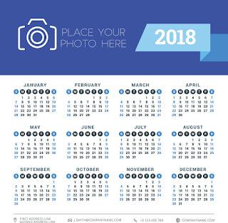 2018-Calendar-040