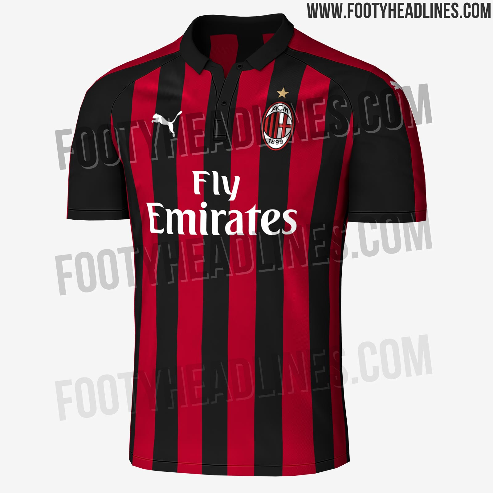 puma-milan-18-19-home-kit-2.jpg