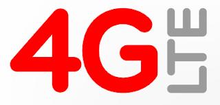 7 Smartphone 4G LTE, Harga Dibawah 1 Juta, Agustus 2016