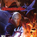 Devil May Cry 4 Free Game Dowload