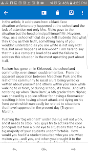 kirkwood-high-school