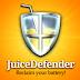 TIPS Menghemat Battery Android Menggunakan Juice Defender