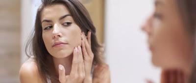 remèdes pour une belle peau sans imperfections