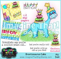 http://www.imaginethatdigistamp.com/store/p746/Brontosaurus_Cake.html