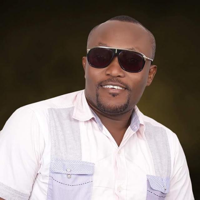 LET THE JOB BEGIN NOW |- By Prince Daniels Onyemaka