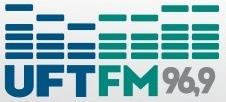 Rádio UFTFM de Palamas TO ao vivo - A rádio da Universidade Federal do Tocantins