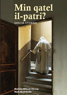 http://www.bdlbooks.com/maltese-history/6101-min-qatel-il-patri.html